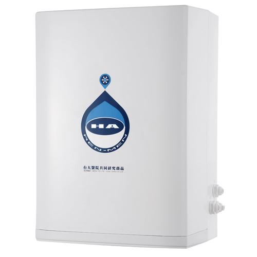 HA氫能量淨水器