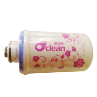 Oclean SPA Shower Filter- filter