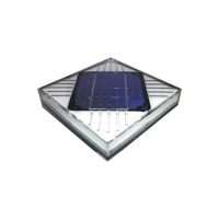 Cens.com Solar Block ROOSTER LIGHTING CO., LTD.