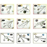Mobile phone strap OEM / ODM