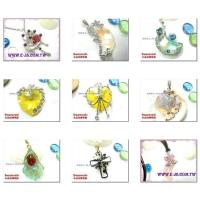 Cens.com SWAROVSKI水晶材料設計生產內外銷 芷萱企業有限公司