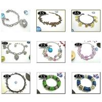 Cens.com Bracelets OEM / ODM JIE SHAN CO., LTD.