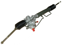 NISSAN MARCH Power Steering