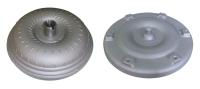VOLVO S60 55-50SN Torque Converters