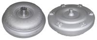 VOLVO S70 2.3L Torque Converters