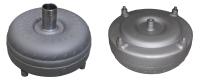 MAZDA MX5 Torque Converters