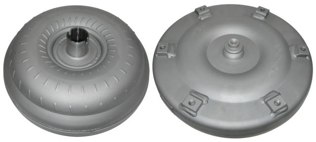 TOYOTA CAMRY 3.0 Torque Converters