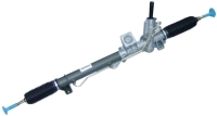 Cens.com VOLVO 850 Power steering YUNG CHEN WU INDUSTRIAL CO., LTD.