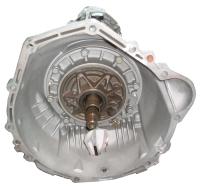 BENZ 722.5 Automatic Transmission