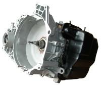 MAZDA Tribute 3.0 4WD Automatic Transmission