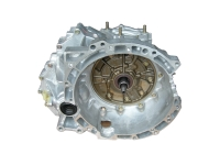 MAZDA 6 2.0 Automatic Transmission