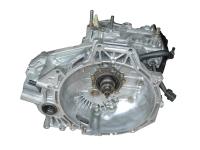 MAZDA MPV 2.5 Automatic Transmission
