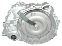 TOYOTA CAMRY 3.0 Automatic Transmission