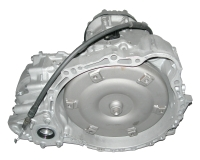 TOYOTA CAMRY A541E Automatic Transmission