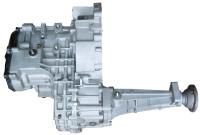 VW 01P 自动变速箱