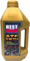 ATF 7G