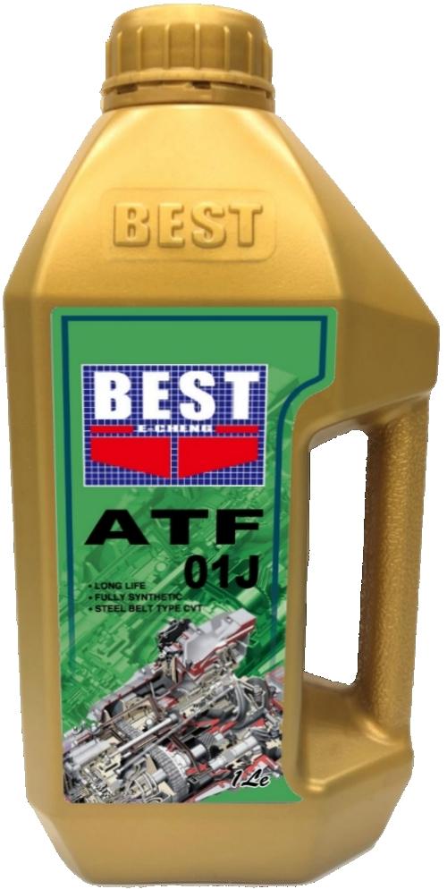 ATF 01J