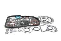 BENZ 722.4 Automatic transmission Overhaul Kit