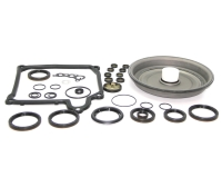 VW 02E Automatic Transmission Overhaul Kit