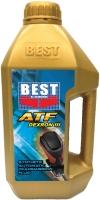 ATF D-III