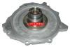 End Cover-Ford 4F27E