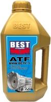 ATF BMW DCTF-1