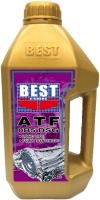 ATF  0B5