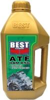 CENS.com Auto transmission fluids (ATF)