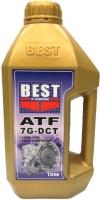 ATF 7G-DCT