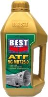 ATF 9G