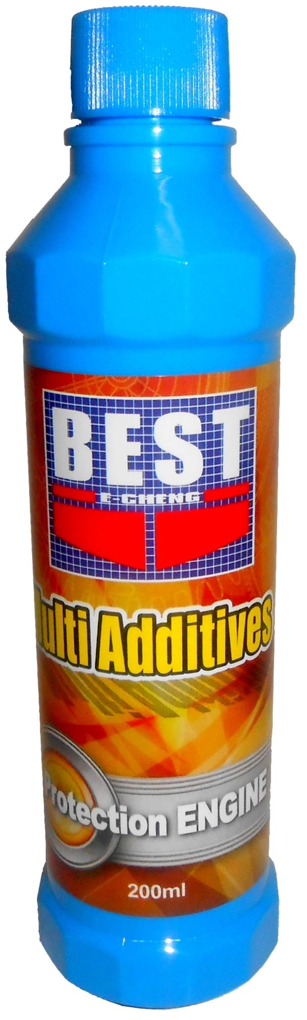 Multi Additives