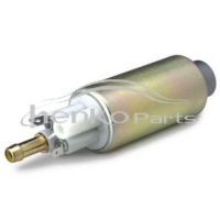 Cens.com Fuel Pumps HENKO AUTO SPARE PARTS CO., LTD.