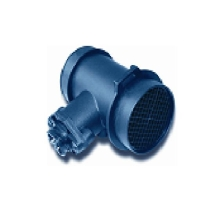 Cens.com AIR FLOW SENSOR HENKO AUTO SPARE PARTS CO., LTD.