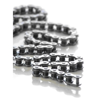 Cens.com Motorcycle Roller Chain LINDA & JASON INTERNATIONAL CO., LTD.