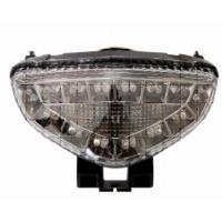 LED TAIL LAMP