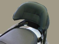 Cens.com Backrest Pad CHUAN HORNG INDUSTRIAL LTD.