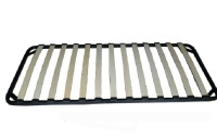 Cens.com bed slat DANG FONG INTERNATIONAL CO., LTD.