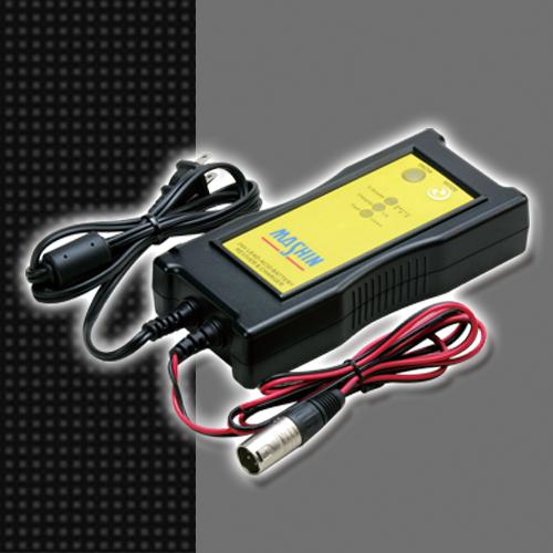 電動車專用充電器