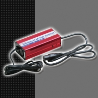 charger for E-bike