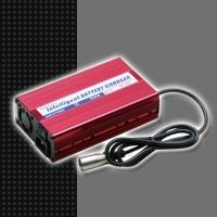 交换式电源充电器(电子式)