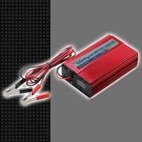 锂铁电池专用充电器