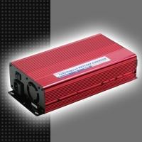 鋰鐵電池專用充電器