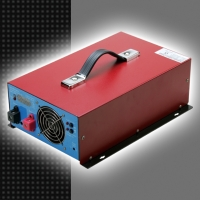 48V10A LiFePO4 Lithium Battery Charger