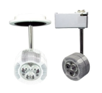 Cens.com E27 LED Spot Light JUI CHUAN INDUSTRY CO., LTD.