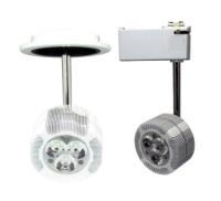 Cens.com E27 LED Spot Light JUI CHUAN INDUSTRY CO., LTD.