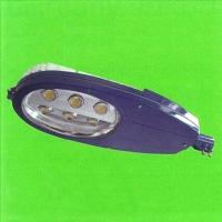 Cens.com 180W Street Light PARAMOUNT OPTOELECTRONIC TECHNOLOGY CO., LTD.