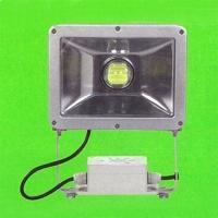 Cens.com 30W LED Spot Light PARAMOUNT OPTOELECTRONIC TECHNOLOGY CO., LTD.
