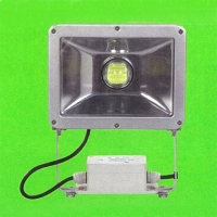 30W LED Spot Light