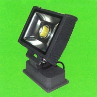 30W LED Spot Light