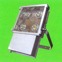 120W Wall Washer Light